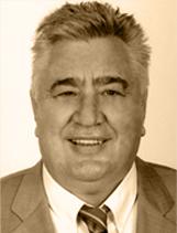 Odvetnik Weindorfer Franc