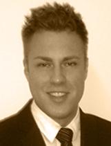 Odvetnik Igor Weindorfer